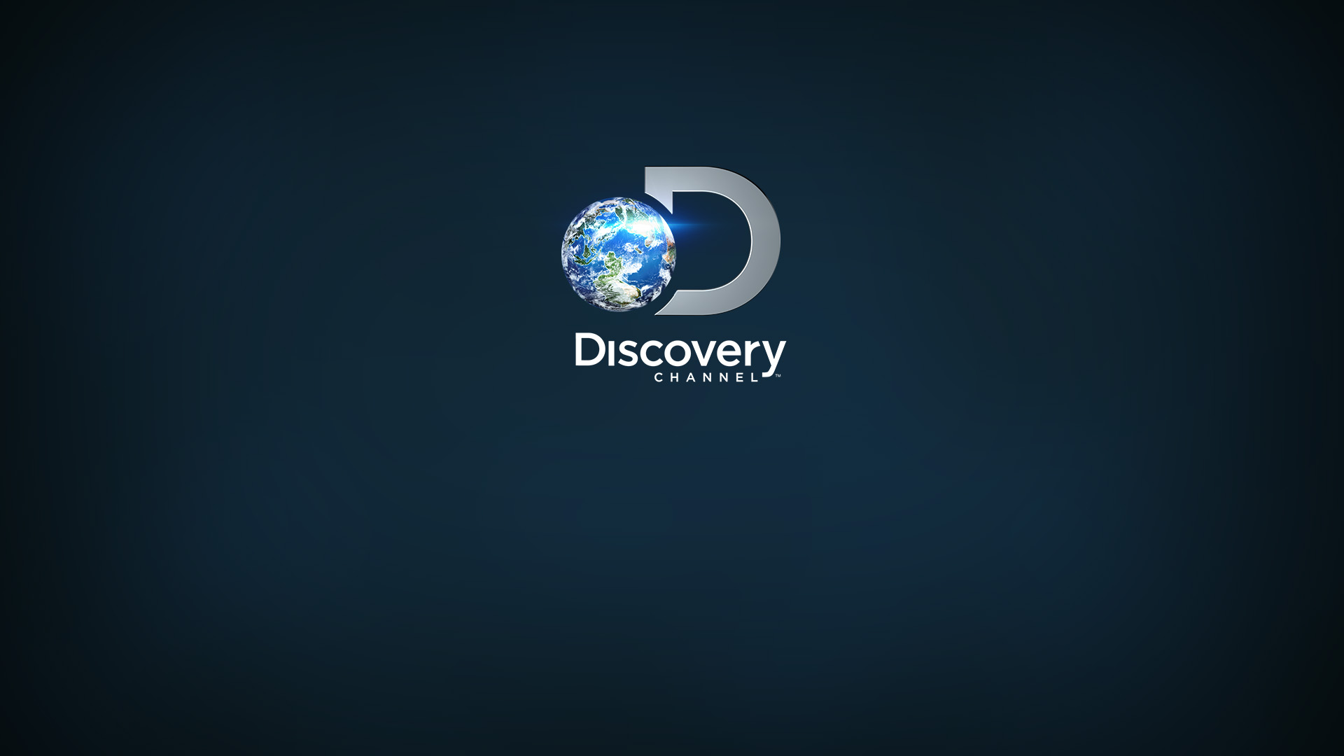 Discovery Slider